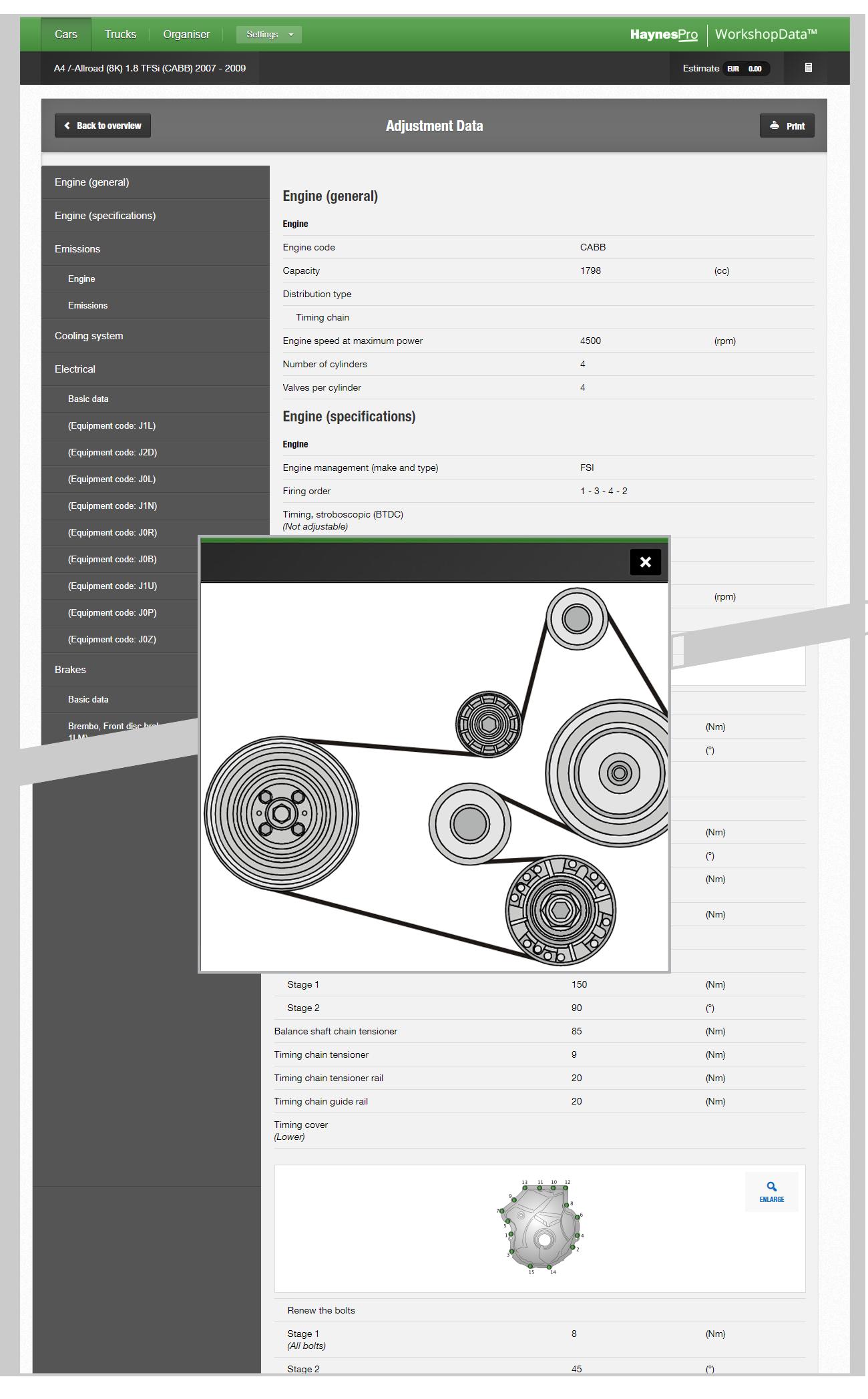 car_tech_adjustment_data_0