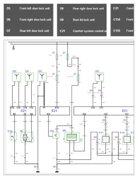 comfort_wiring_1