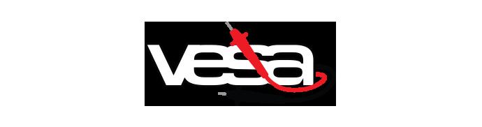 logo_vesa