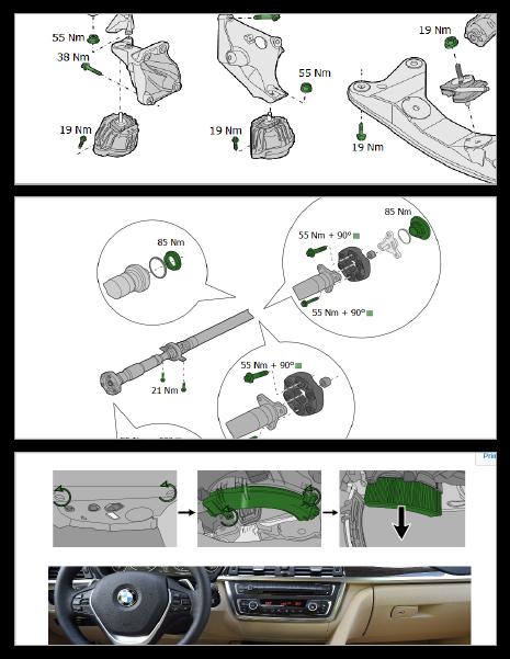 tech_drawings_0