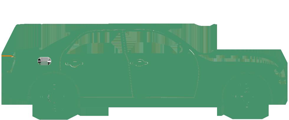 Βιβλίο Συντήρησης Αυτοκινήτου