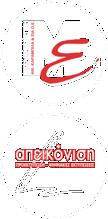 www.apeikonish.gr