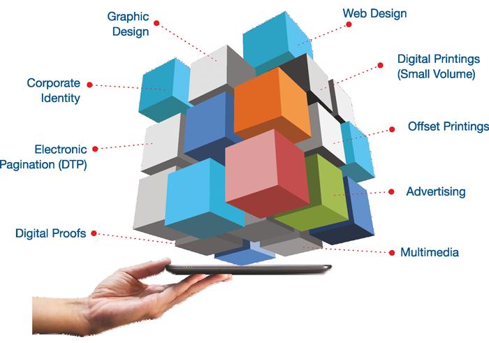 cube-gr-site